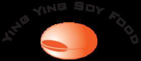 Ying Ying Soy Food